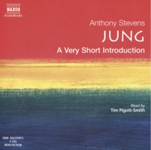 Jung, MP3 eaudioBook