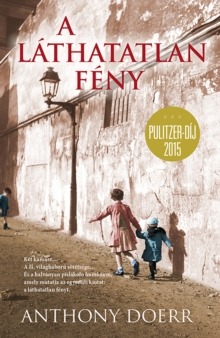 A lathatatlan feny, EPUB eBook