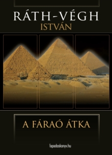 A farao atka, EPUB eBook