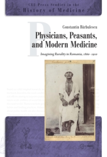 Physicians, Peasants and Modern Medicine, Electronic book text Book