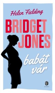 Bridget Jones Mad About The Boy Epub
