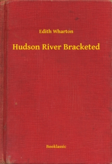 Hudson River Bracketed, EPUB eBook