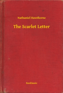 The Scarlet Letter, EPUB eBook