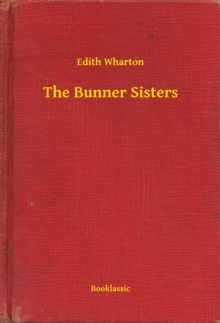 The Bunner Sisters, EPUB eBook