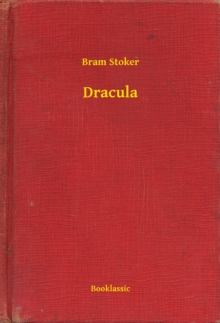 Dracula, EPUB eBook