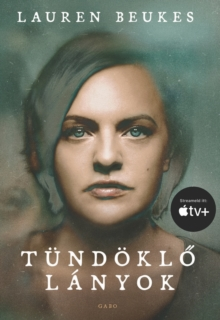 Tundoklo lanyok, EPUB eBook