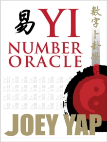 Yi Number Oracle, Paperback / softback Book