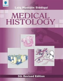 Medical Histology, Paperback Book