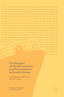 the key to koreas national stability amidst modernization essay In the 21st century national and international stability rely on a safe and secure cyber commons the united states and other nations require freedom of navigation within the cyber domain in order to maintain stability and to project power to secure national interests and maintain national and international order  amidst all of its.