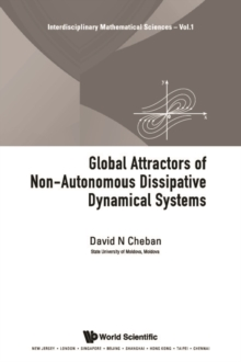 global dynamics in a class of General dynamics is a global aerospace and defense company our broad portfolio of products and services includes business aviation combat vehicles.