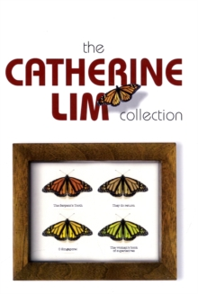 The Catherine Lim Collection, Paperback / softback Book
