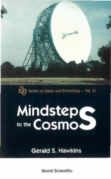 Mindsteps To The Cosmos, PDF eBook