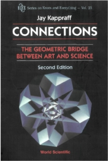 Connections: The Geometric Bridge Between Art & Science (2nd Edition), PDF eBook