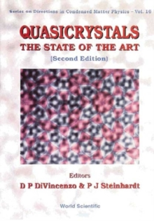 Introduction to many body physics pdf
