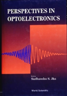 Perspectives In Optoelectronics, PDF eBook