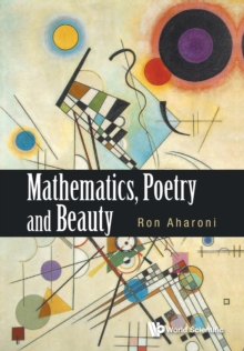 Mathematics, Poetry And Beauty, Paperback / softback Book