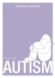 Living with Autism, Paperback / softback Book