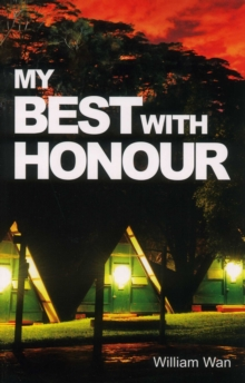 My Best With Honour, Paperback Book