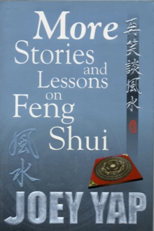 More Stories & Lessons on Feng Shui, Paperback / softback Book