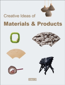 Materials: Creative Products II, Paperback Book