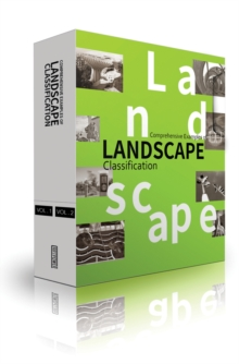 Comprehensive Examples of Landscape Classification, Undefined Book