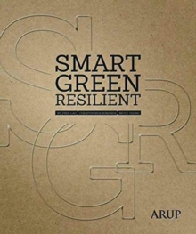 Smart Green Resilient, Paperback Book