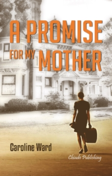 Promise for My Mother, Paperback / softback Book