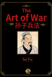 The Art of War, EPUB eBook